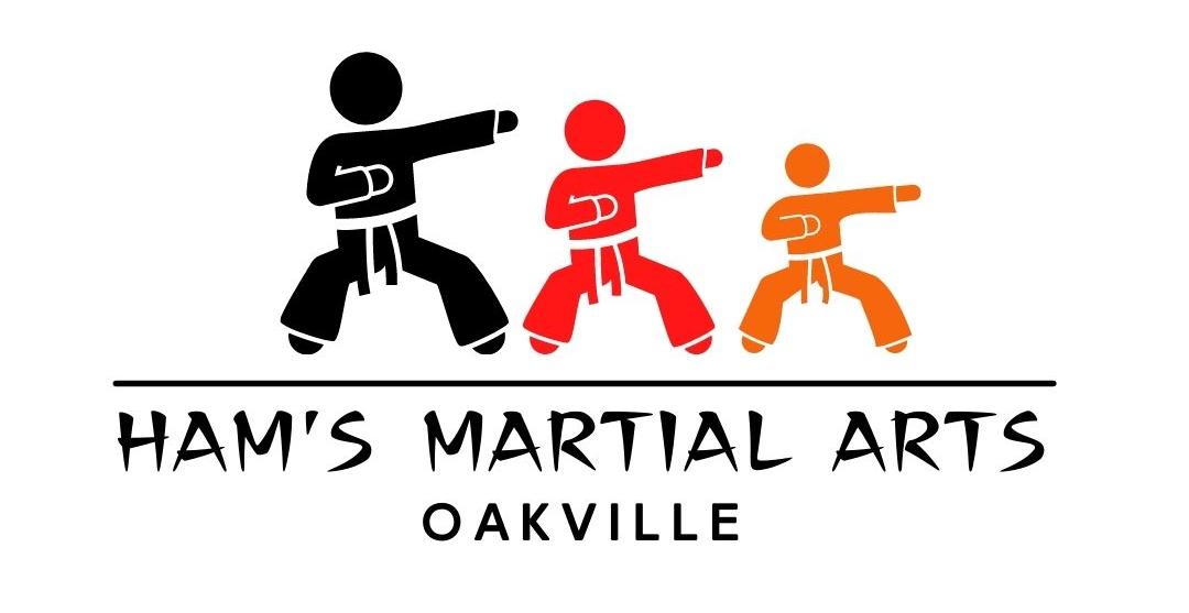 Ham's Martial Arts - Oakville
